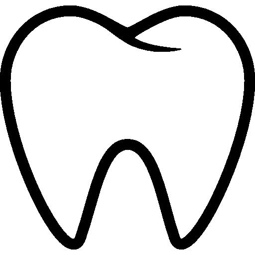 Zubní laboratoř ABC-dent